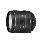 16-80mm - AF-S DX NIKKOR 16-80mm f/2.8-4E ED VR