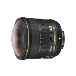 8-15mm - AF-S FISHEYE NIKKOR 8-15mm f/3.5-4.5E ED